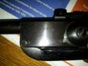 aide pour une identification de carabine 3f2dbe10