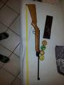 aide pour une identification de carabine 493fcb11