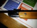 aide pour une identification de carabine 5ffd1610