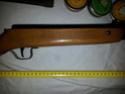 aide pour une identification de carabine 65fc3511