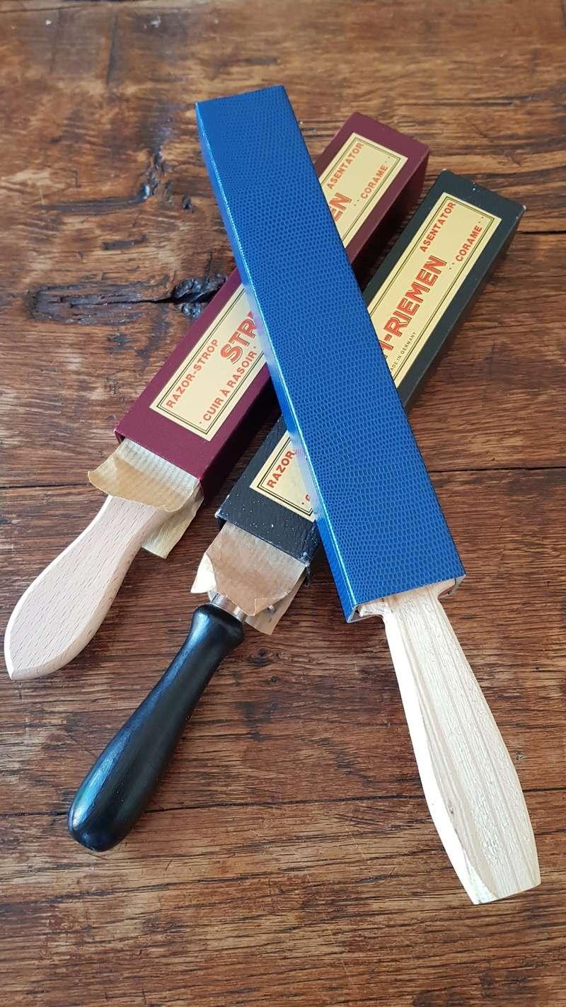 Et un étui pour le paddle de Tcharpé Paddle12