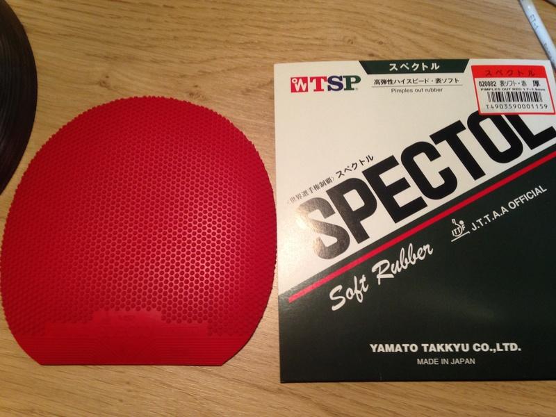 spectol tsp rouge 1.8 Img_6310