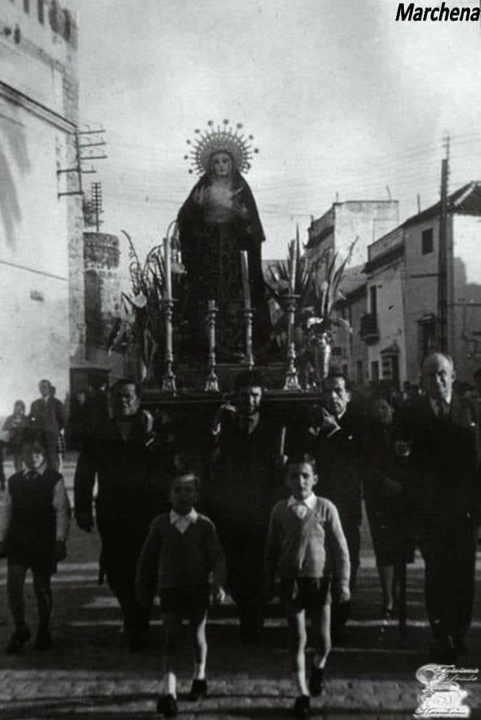 Fotos de La Marchena que se nos fue - Página 11 2virge10
