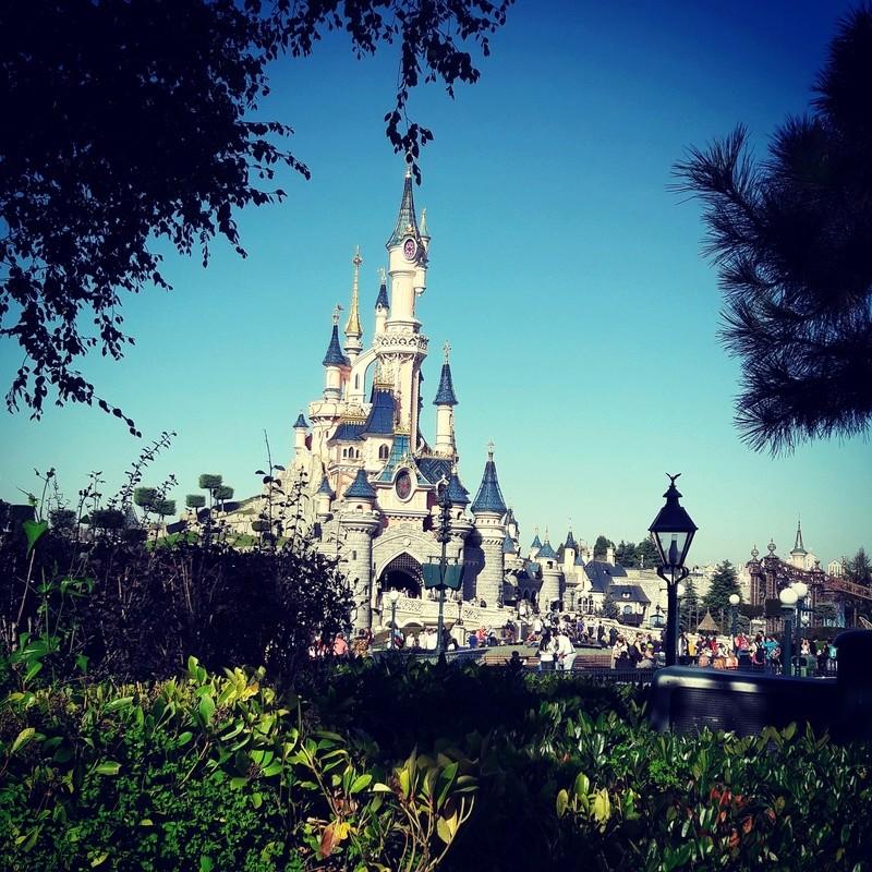 Vos plus belles photos de Disneyland Paris Img_2027