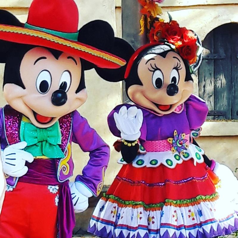 Vos plus belles photos de Disneyland Paris Img_2029