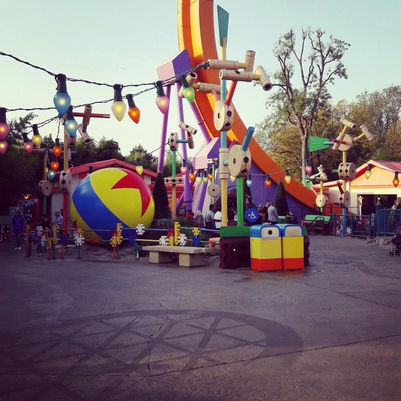 Vos plus belles photos de Disneyland Paris Img_2030