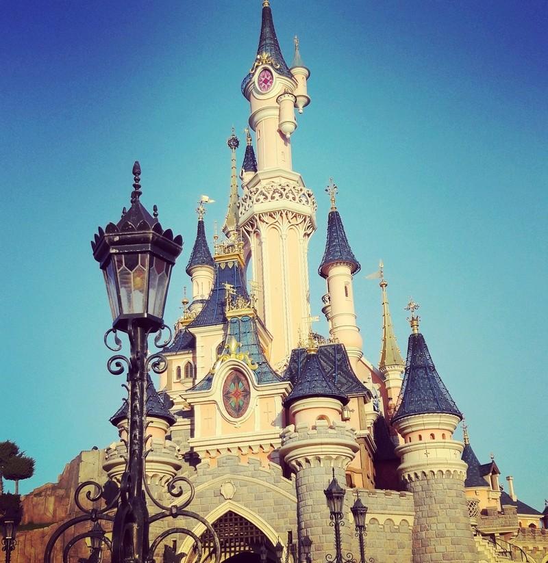 Vos plus belles photos de Disneyland Paris Img_2031