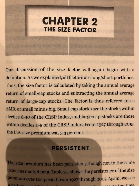Factor Investing - Page 2 Img_4710