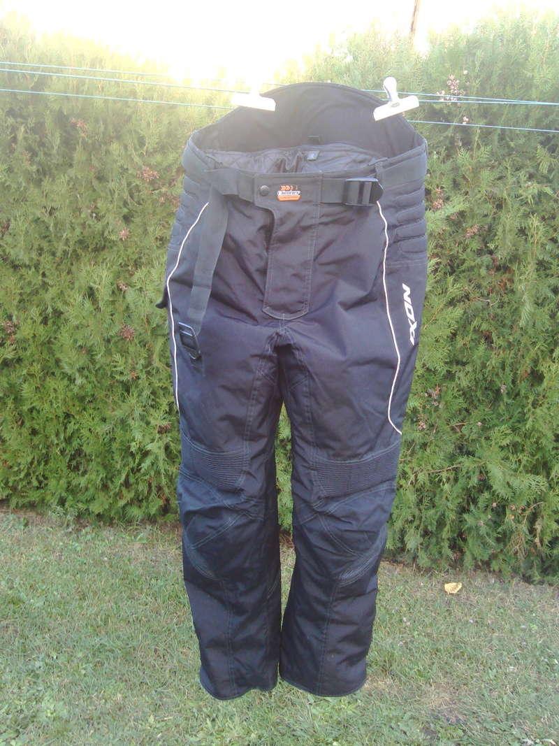 [vendu]PETITES ANNONCES - vend Pantalon hiver XL Img_2047