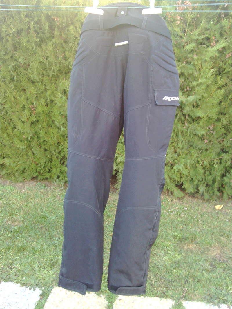 [vendu]PETITES ANNONCES - vend Pantalon hiver XL Img_2048