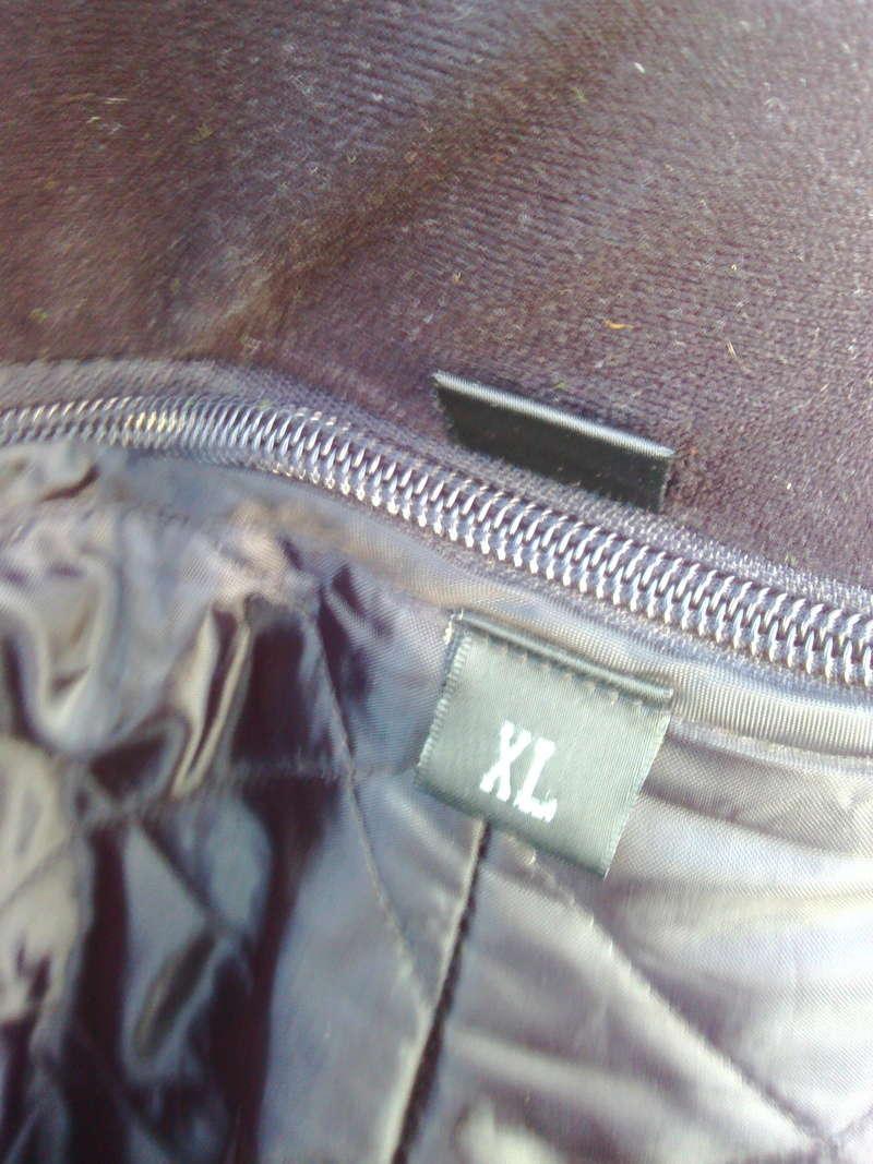 [vendu]PETITES ANNONCES - vend Pantalon hiver XL Img_2050