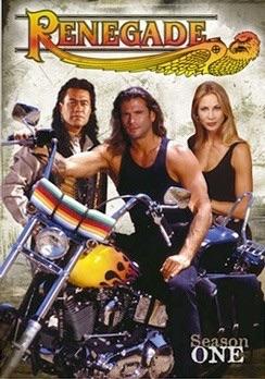 Ils ont posé avec une Harley, principalement les People - Page 37 Imag1348