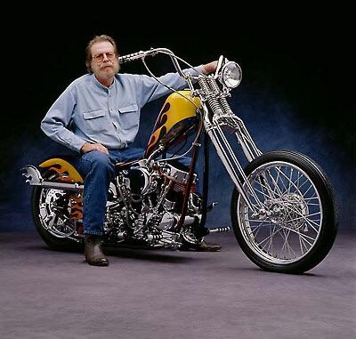 Ils ont posé avec une Harley, uniquement les People - Page 4 Imag1650