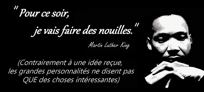 LE DICTON DU JOUR - Page 5 Imag1764
