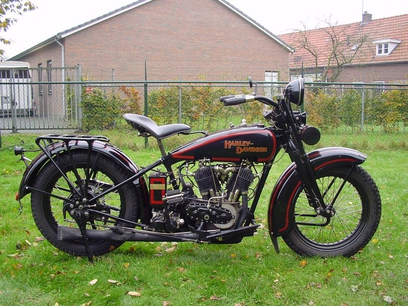 Les vieilles Harley Only (ante 84) du Forum Passion-Harley - Page 39 Imag1876