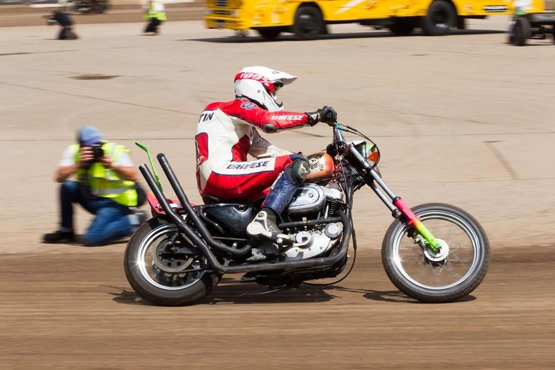Harley de course - Page 6 Imag1902