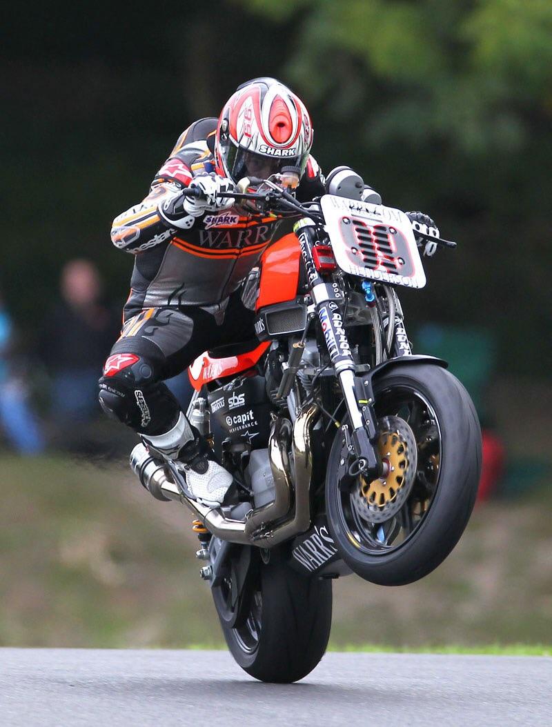 Harley de course - Page 6 Imag1913