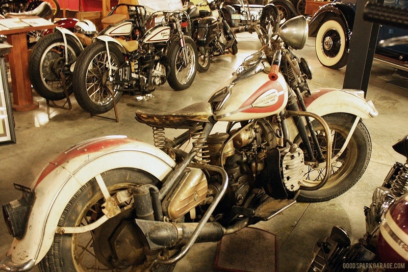 Les vieilles Harley Only (ante 84) du Forum Passion-Harley - Page 40 Imag1934