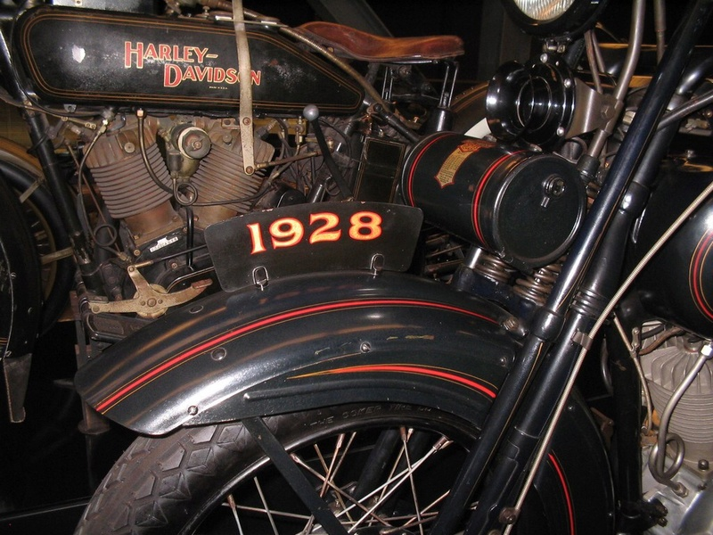 Les vieilles Harley Only (ante 84) du Forum Passion-Harley Imag2000
