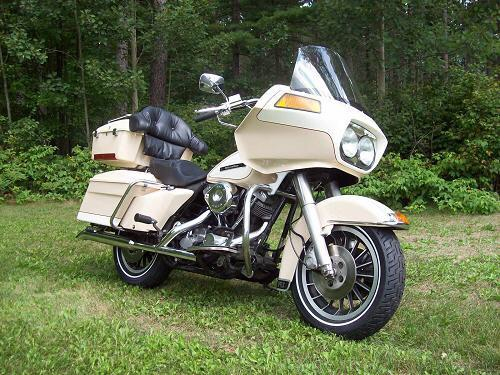 Les vieilles Harley Only (ante 84) du Forum Passion-Harley - Page 3 Imag2545