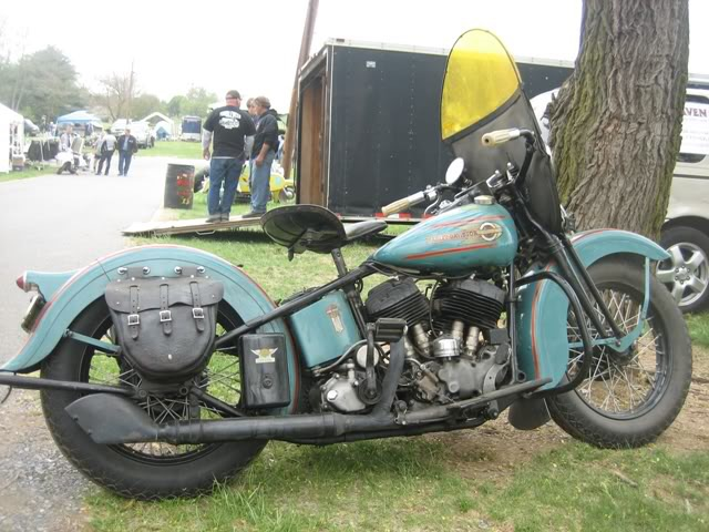Les vieilles Harley Only (ante 84) du Forum Passion-Harley - Page 3 Imag2664