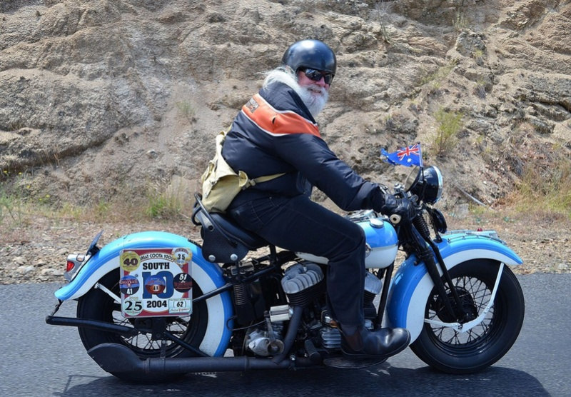 Les vieilles Harley Only (ante 84) du Forum Passion-Harley - Page 3 Imag2672