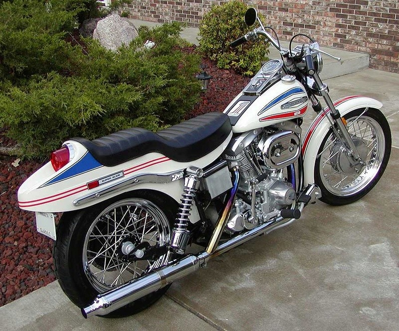 Les vieilles Harley Only (ante 84) du Forum Passion-Harley - Page 3 Imag2700