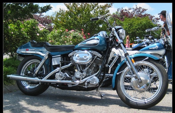 Les vieilles Harley Only (ante 84) du Forum Passion-Harley - Page 3 Imag2702