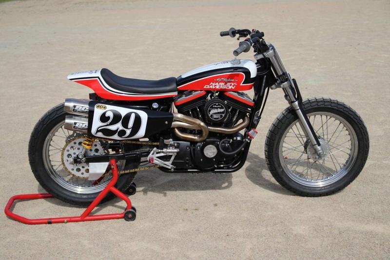 Harley de course - Page 7 Imag2712