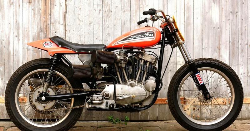 Harley de course - Page 7 Imag2714