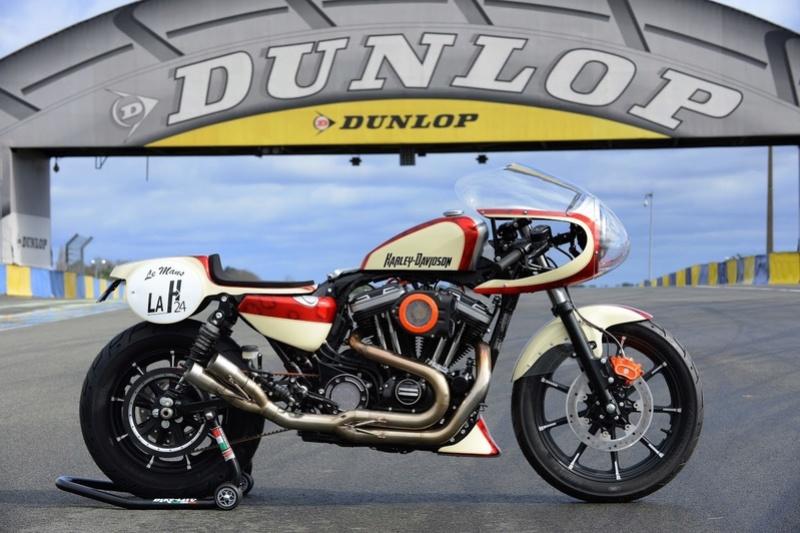 Harley de course - Page 7 Imag2757
