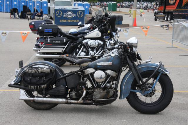 Les vieilles Harley Only (ante 84) du Forum Passion-Harley - Page 4 Imag2807