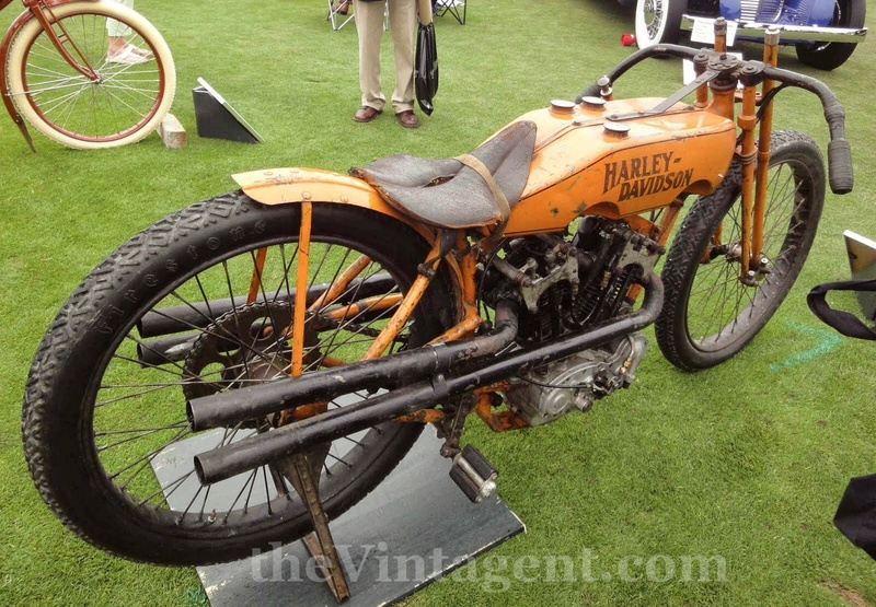 Les vieilles Harley Only (ante 84) du Forum Passion-Harley - Page 5 Imag2846