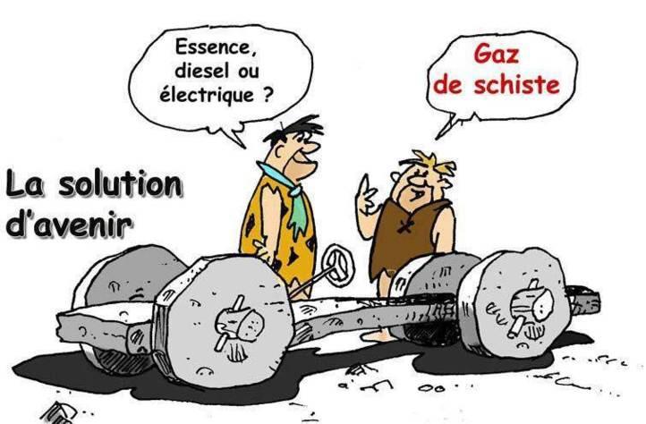 Humour en image du Forum Passion-Harley  ... - Page 40 Imag4298
