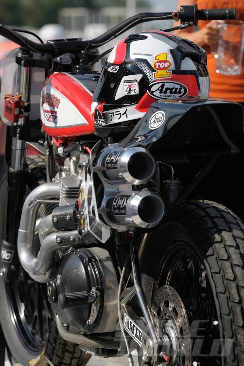 Harley de course - Page 11 Imag4628