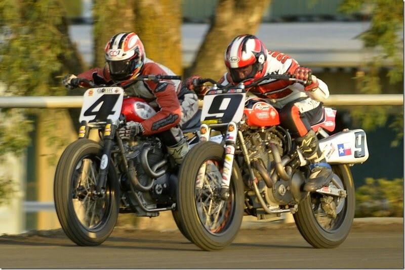 Harley de course - Page 11 Imag4631
