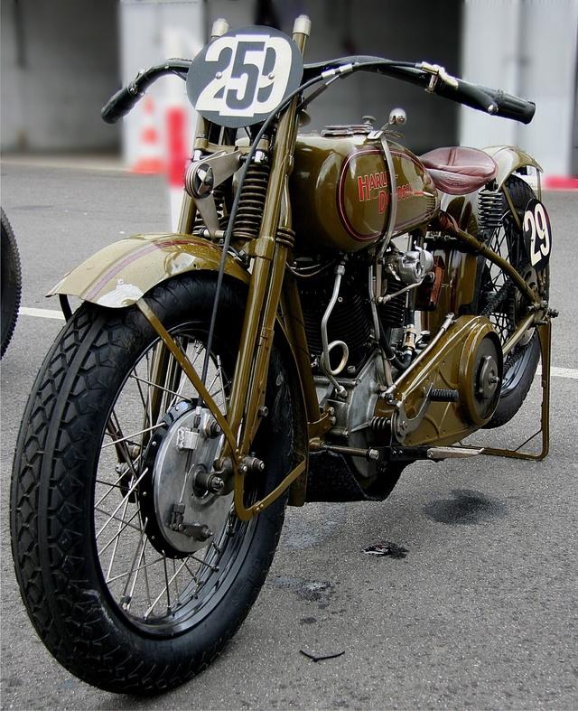 Harley de course - Page 11 Imag4716