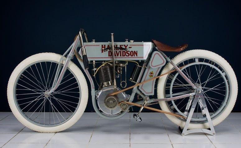 Harley de course - Page 11 Imag4841