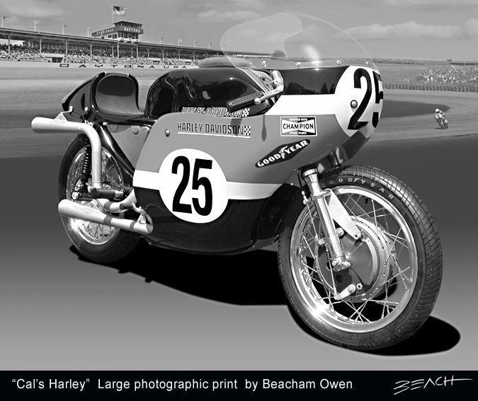 Harley de course - Page 11 Imag4919