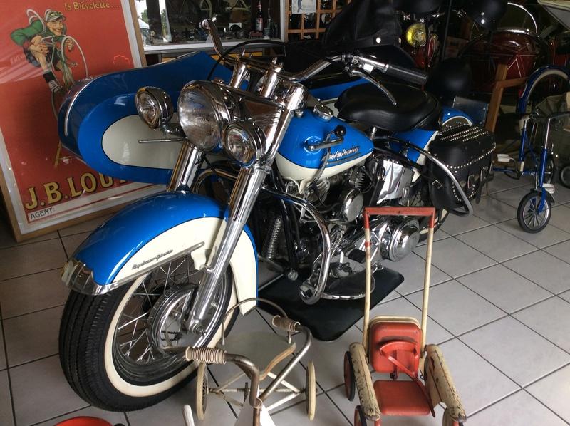 Quelques photos de motos du musée Baster à RIOM Imag5046
