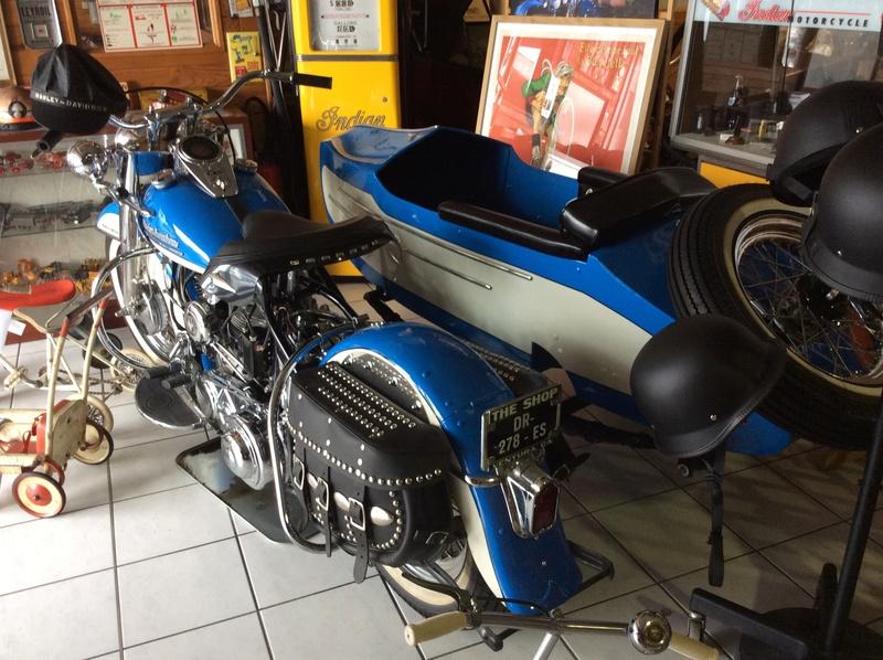 Quelques photos de motos du musée Baster à RIOM Imag5047