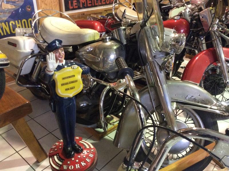 Quelques photos de motos du musée Baster à RIOM Imag5049