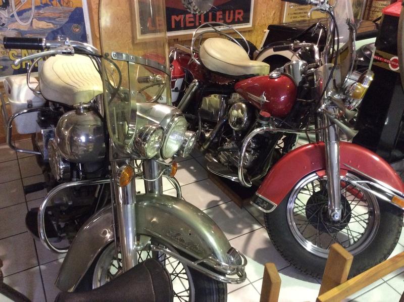 Quelques photos de motos du musée Baster à RIOM Imag5055