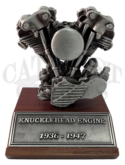 maquette moteur knucklehead Imag5174
