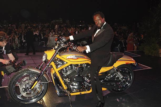Ils ont posé avec une Harley, uniquement les People - Page 20 Imag5254