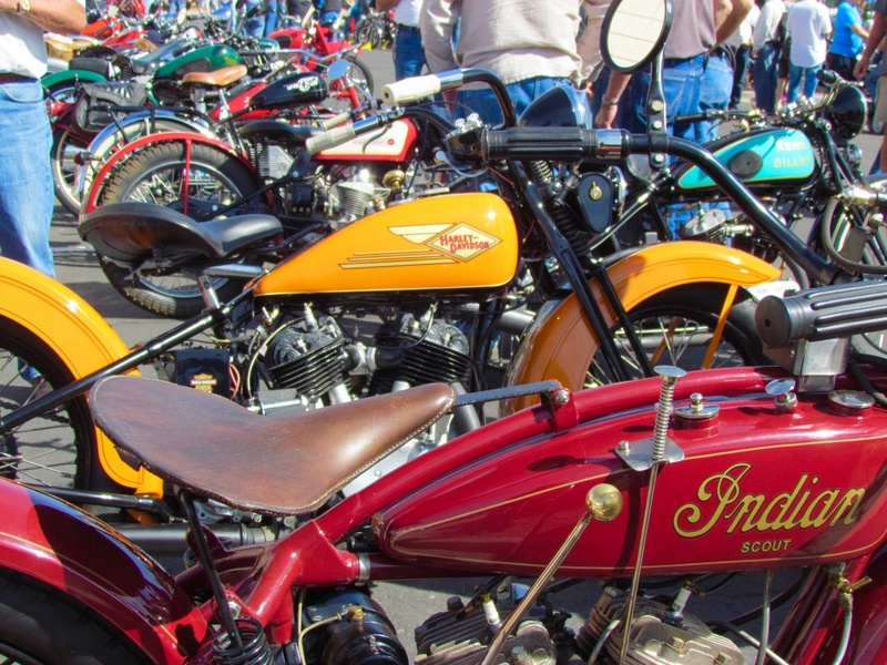 Les vieilles Harley Only (ante 84) du Forum Passion-Harley - Page 39 Imag5349