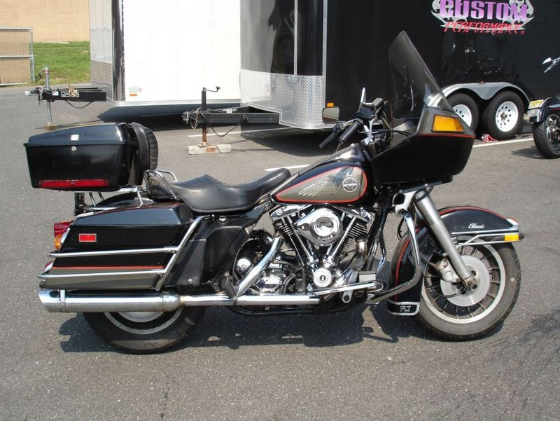 Les vieilles Harley Only (ante 84) du Forum Passion-Harley - Page 39 Imag5372