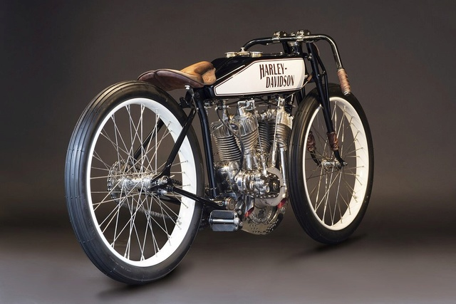 Les vieilles Harley Only (ante 84) du Forum Passion-Harley - Page 39 Imag5387