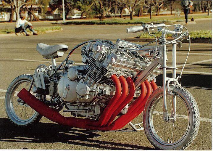 Humour en image du Forum Passion-Harley  ... - Page 37 Image761