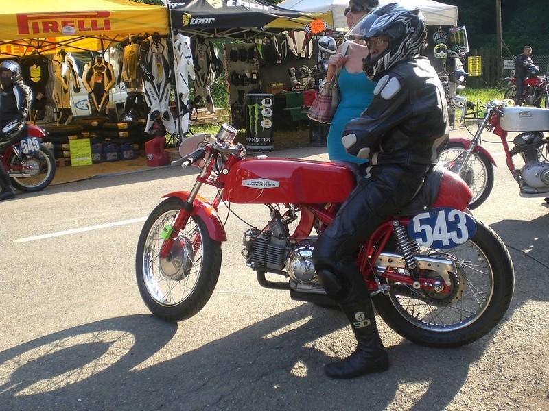Harley de course - Page 5 Image783